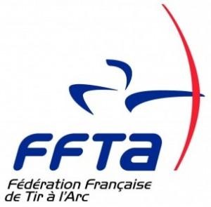 logo-ffta