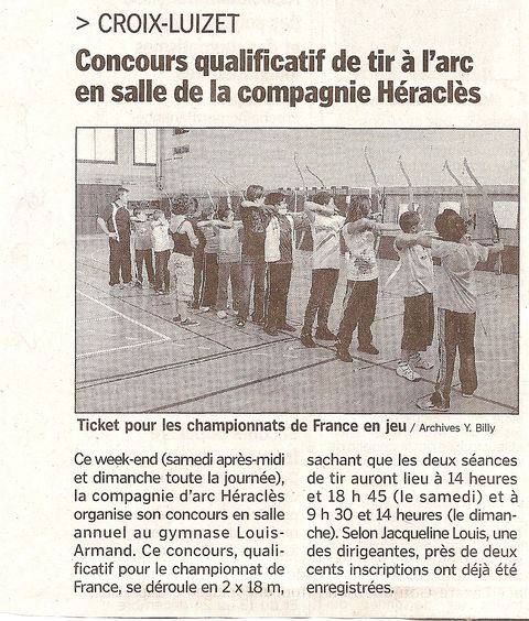 05-12-2009 Le-Progres - Concours salle