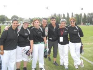 d1-amiens-09-2012