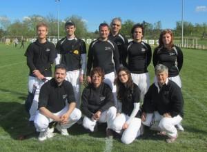 dre-st-laurent-chamousset-04-2012