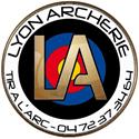 Lyon-Archerie